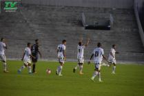 Botafogo 3x3 CSP (113)