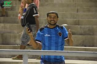 Botafogo 3x3 CSP (116)