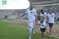 Botafogo 3x3 CSP (30)
