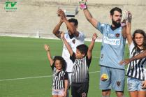 Botafogo 3x3 CSP (31)