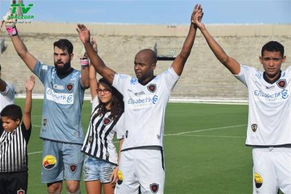 Botafogo 3x3 CSP (32)