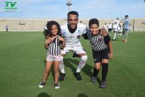 Botafogo 3x3 CSP (35)