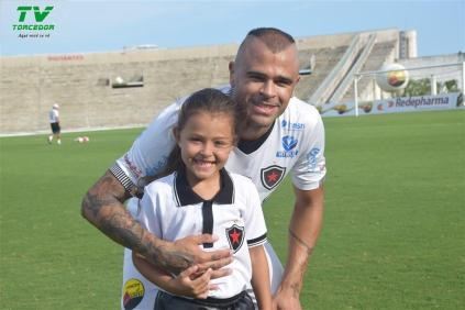Botafogo 3x3 CSP (37)