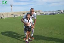 Botafogo 3x3 CSP (38)
