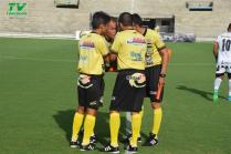 Botafogo 3x3 CSP (41)