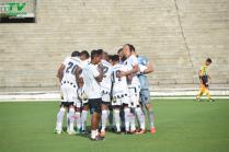 Botafogo 3x3 CSP (43)