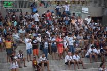 Botafogo 3x3 CSP (46)