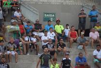 Botafogo 3x3 CSP (50)