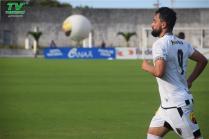 Botafogo 3x3 CSP (59)