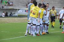 Botafogo 3x3 CSP (60)
