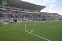 Botafogo 3x3 CSP (61)