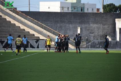 Botafogo 3x3 CSP (71)