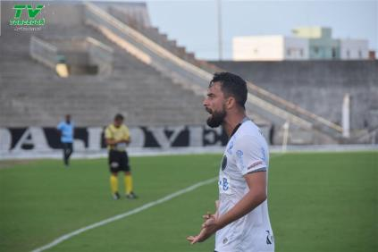 Botafogo 3x3 CSP (75)