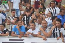 Botafogo 3x3 CSP (79)