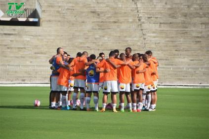 Botafogo 3x3 CSP (8)