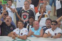Botafogo 3x3 CSP (82)