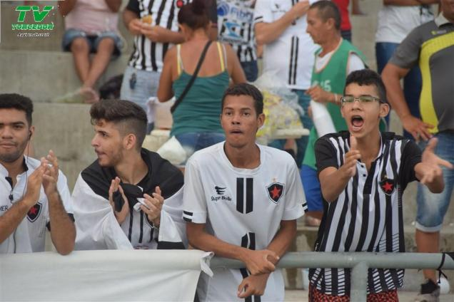Botafogo 3x3 CSP (89)