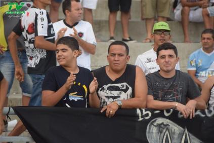 Botafogo 3x3 CSP (90)