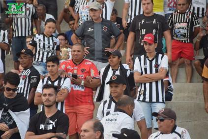 Botafogo 3x3 CSP (97)