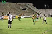 Botafogo1x0Sampaio (104)