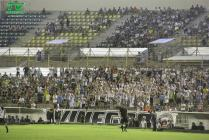 Botafogo1x0Sampaio (106)