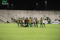 Botafogo1x0Sampaio (107)