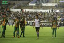 Botafogo1x0Sampaio (108)