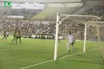 Botafogo1x0Sampaio (109)