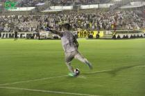 Botafogo1x0Sampaio (110)