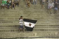 Botafogo1x0Sampaio (112)