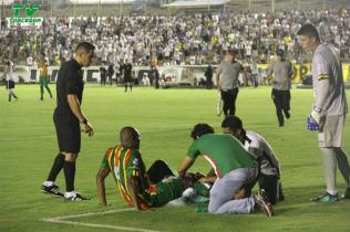 Botafogo1x0Sampaio (117)