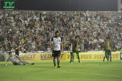 Botafogo1x0Sampaio (13)
