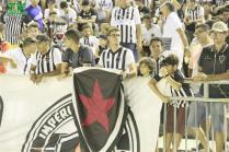Botafogo1x0Sampaio (17)