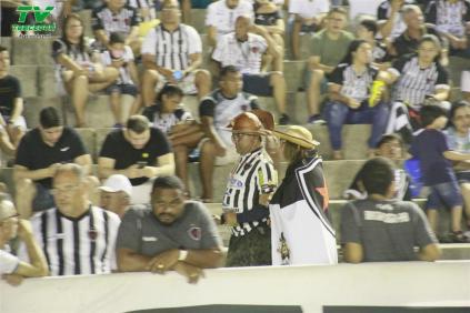 Botafogo1x0Sampaio (25)