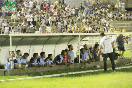 Botafogo1x0Sampaio (26)