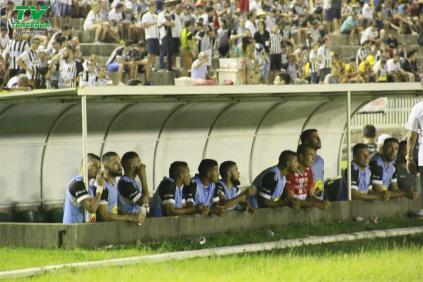 Botafogo1x0Sampaio (27)