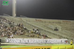 Botafogo1x0Sampaio (3)