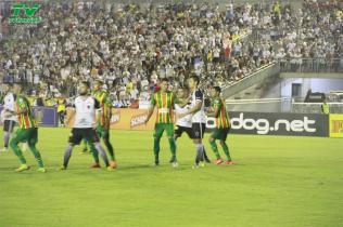 Botafogo1x0Sampaio (35)
