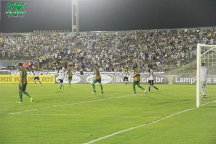 Botafogo1x0Sampaio (41)