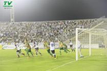 Botafogo1x0Sampaio (45)