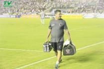 Botafogo1x0Sampaio (46)
