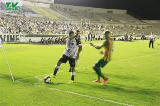 Botafogo1x0Sampaio (49)