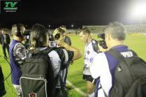 Botafogo1x0Sampaio (57)