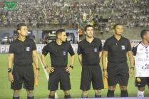 Botafogo1x0Sampaio (67)