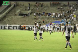 Botafogo1x0Sampaio (7)
