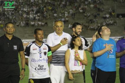 Botafogo1x0Sampaio (71)
