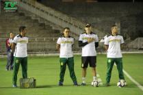 Botafogo1x0Sampaio (79)