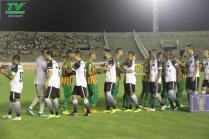 Botafogo1x0Sampaio (87)