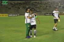 Botafogo1x0Sampaio (91)