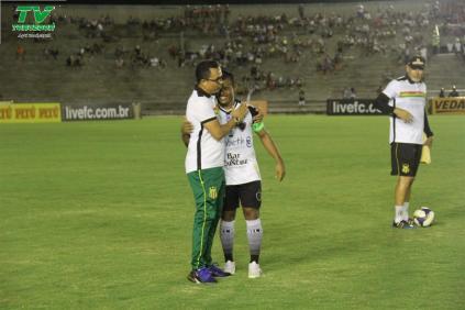Botafogo1x0Sampaio (92)
